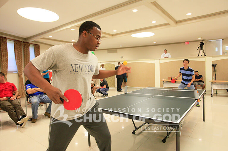 ping pong, world mission society church of god, church of god, wmscog, wms church of god, fathers day, family, tournament, prizes, world cup, competition,