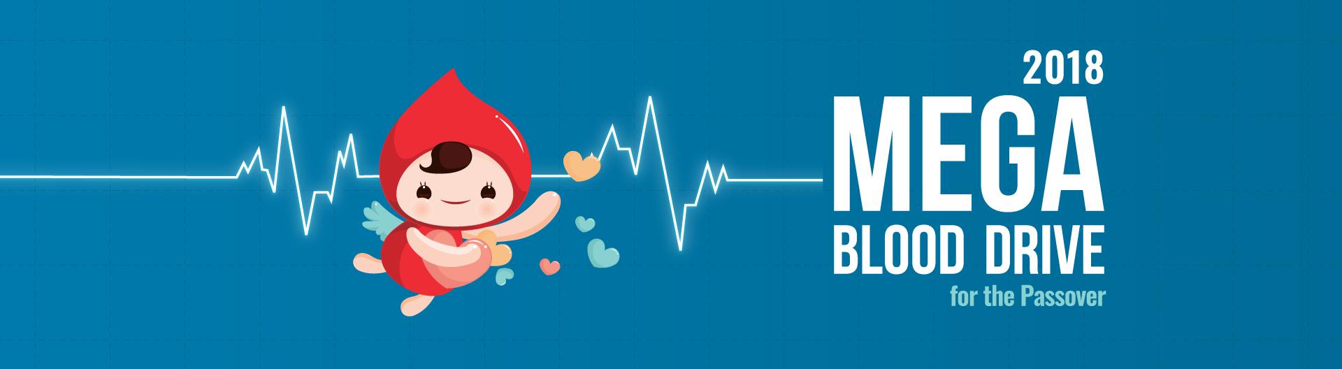 MBD-header