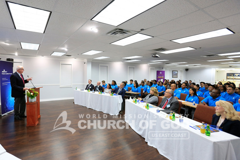 ASEZ, WMSCOG, World Mission Society Church of God, Reduce Crime Together, saving earth, future leaders, North Brunswick, NJ, New Jersey, Mark Cafferty