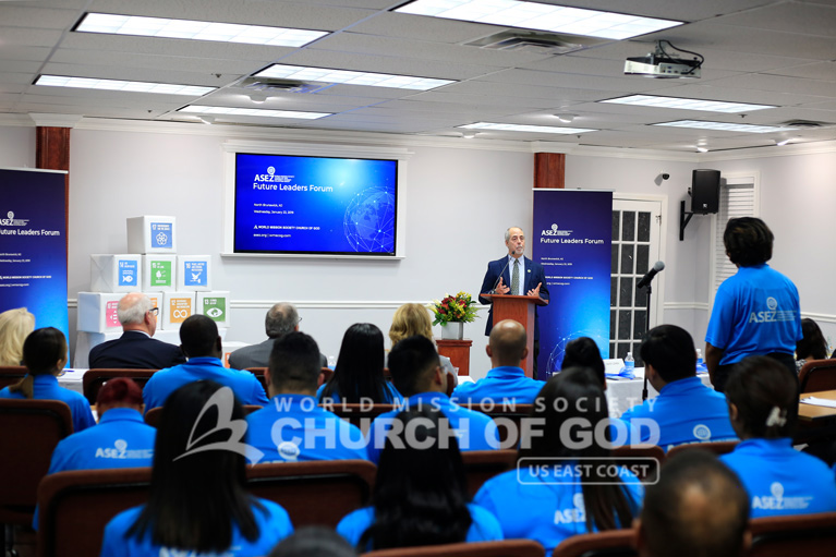 ASEZ, WMSCOG, World Mission Society Church of God, Reduce Crime Together, saving earth, future leaders, North Brunswick, NJ, New Jersey, David Cohen, Princeton