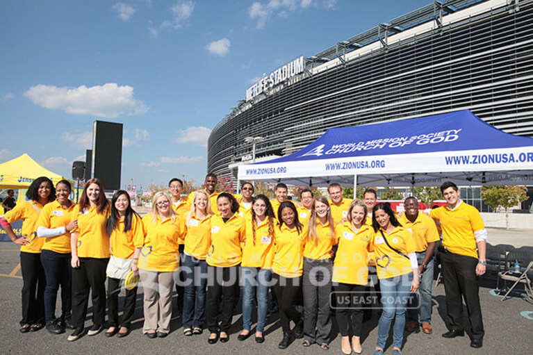 super bowl, mega, blood drive, 2013, host committee, met life stadium, donate blood