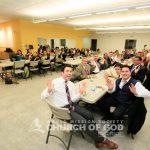 world mission society church of god pocono family life 3