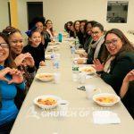 world mission society church of god pocono family life 8