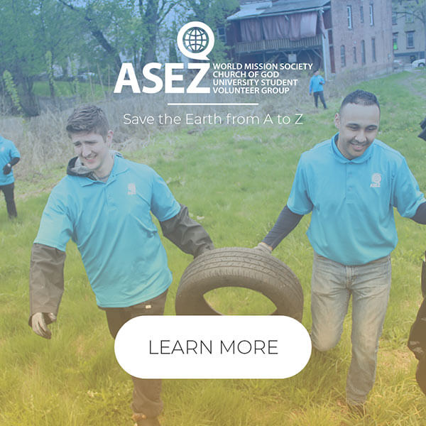 Learn More About ASEZ