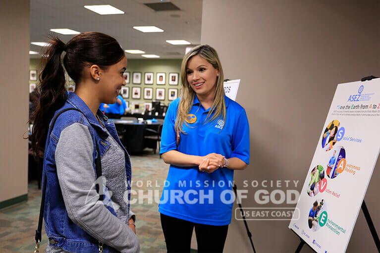 asez world mission society church of god crime prevention forum 2019 nj 05