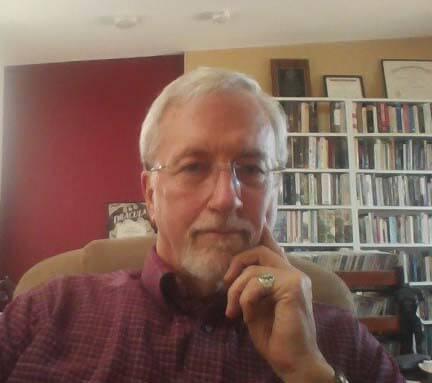 David E Guinn web
